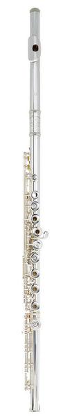 Muramatsu DS-RBEOH Flute Handmade