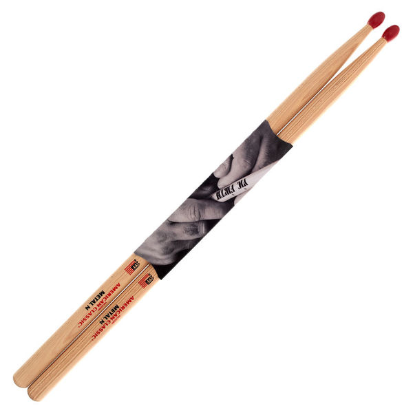 Vic Firth CMN American Classic Hickory