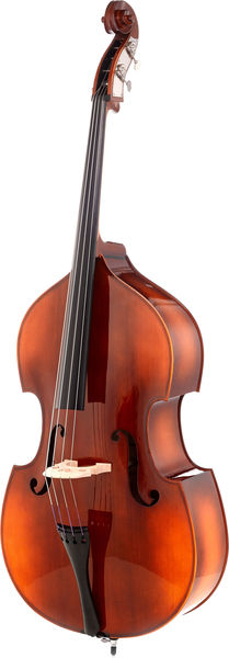 Thomann 33 3/4 Europe Double Bass