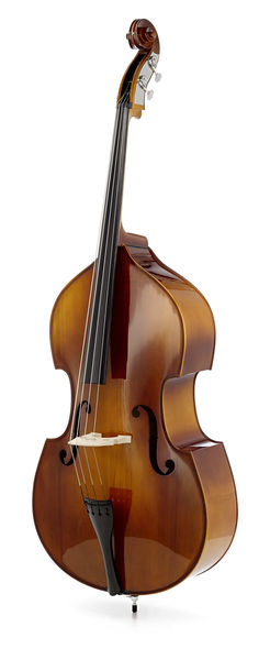 Thomann 33 4/4 Europe Double Bass