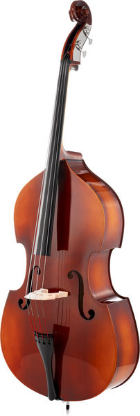 Thomann 11 4/4 Europe Double Bass
