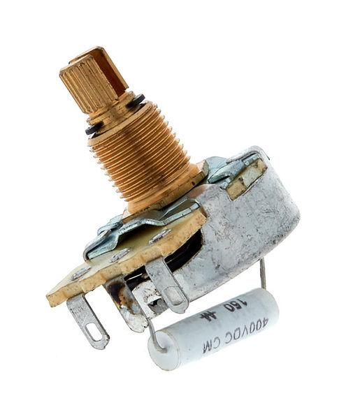 PRS ACC-4109 Tone Poti 500