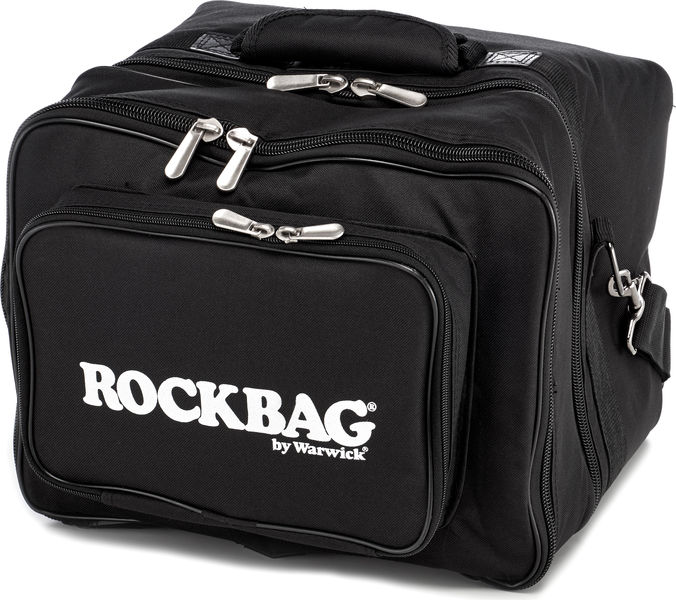 Rockbag RB22784 Dual Percussion Bag