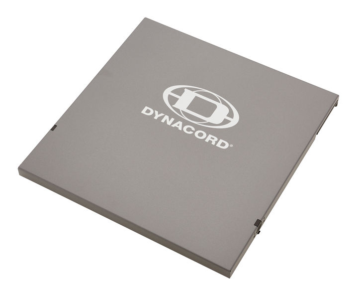 Dynacord Powermate 1000 Cover