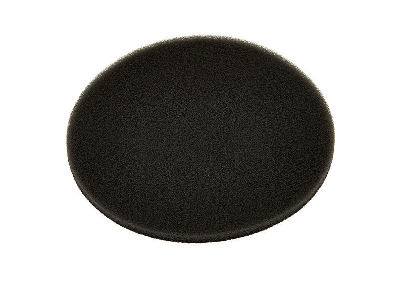 AKG Foam Net Pad Piece K-240