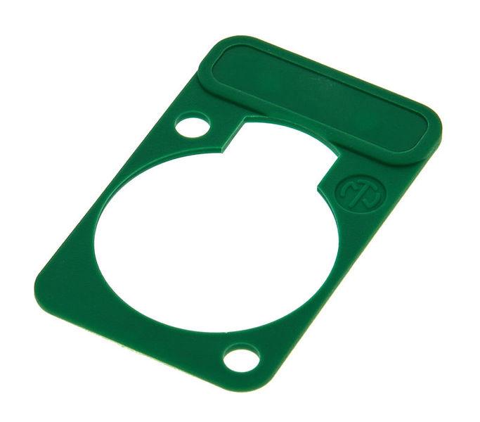 Neutrik DSS Green