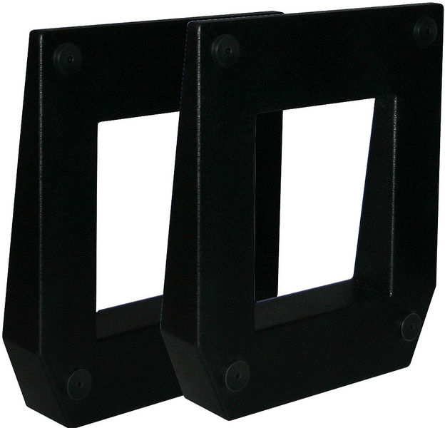 the box pro Achat Splayboard 8