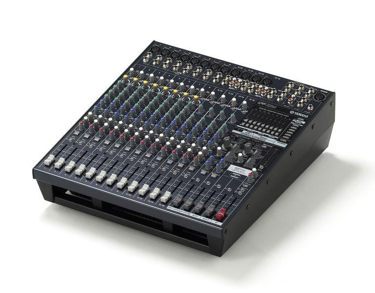 Yamaha EMX 5016CF