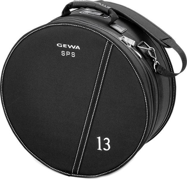 "Gewa SPS Snare Bag 13""x 6,5"""
