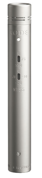 Rode NT55