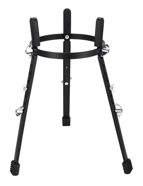 "Sonor SCS11 11"" Street Conga Stand"