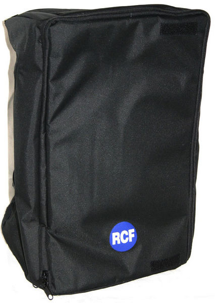 RCF Cover ART 310/310i