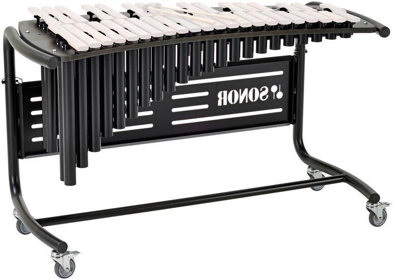 Sonor CXCM Concert Mallet Frame