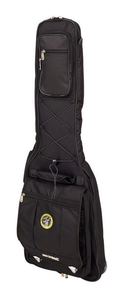 Rockbag RB 20806B E-Guitar Gig Bag