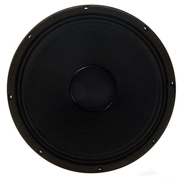 dB Technologies Replacement Woofer FL15