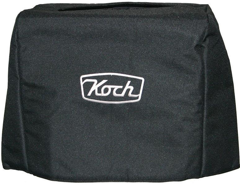 Koch Amps CA1-C