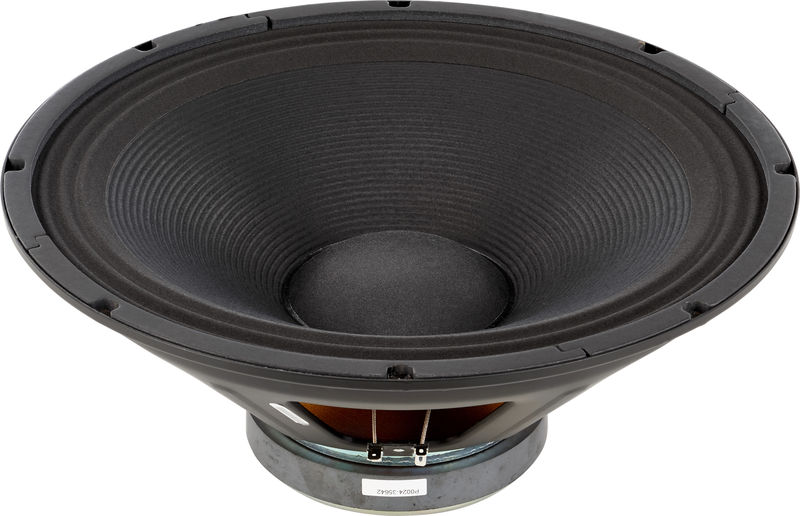 JBL M115-8A Replacement Woofer