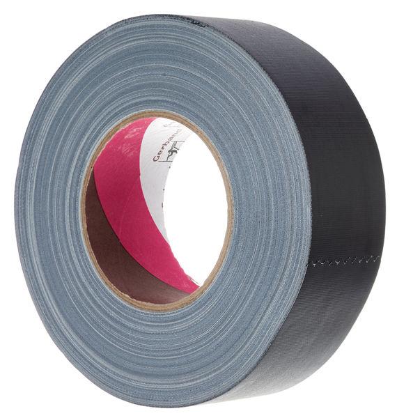 Gerband Tape 258 BK