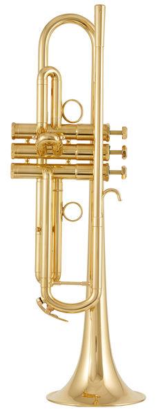 Schilke S42 GP Bb-Trumpet
