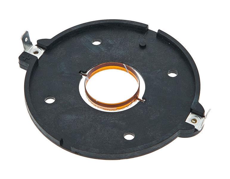 HK Audio Spare Diaphragm PR:O 12/15