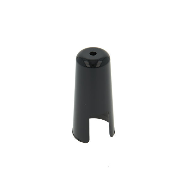 Yamaha Cap for Boehm Clarinet