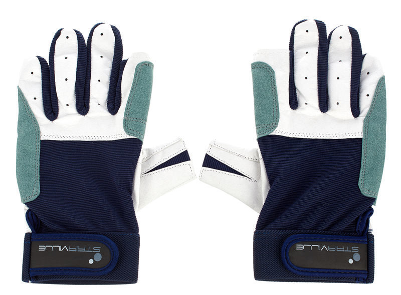 Stairville Riggers Gloves Amara M