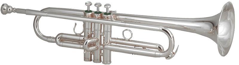 Schilke X3-B Bb-Trumpet Beryllium
