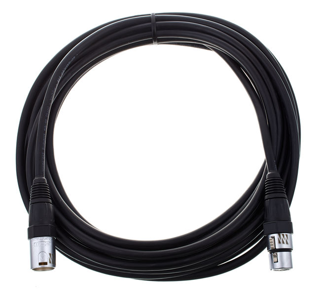 Sommer Cable Galileo 238 7,5