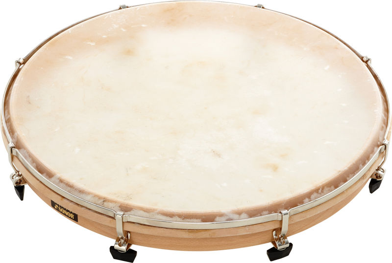 Sonor LHDN16 Hand Drum