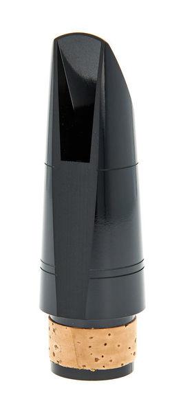 Yamaha 4C Mouthpiece Boehm Clarinet