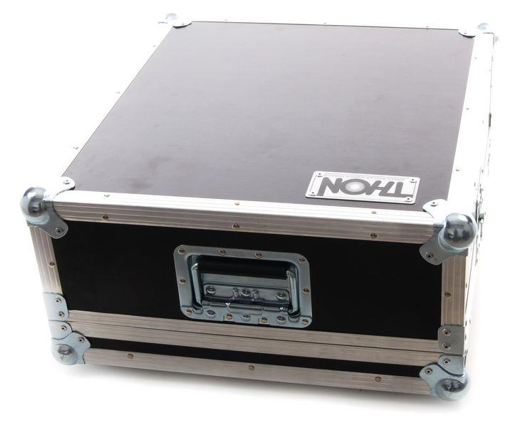 Thon Mixer Case Yamaha EMX 5014C
