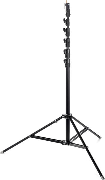 Manfrotto 269HDBU Super Giant Stand BK