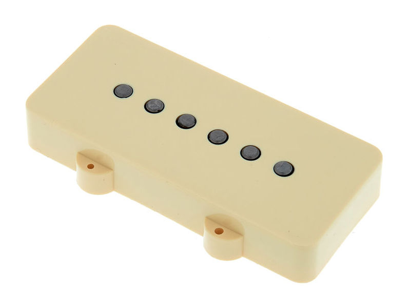 Fender Jazzmaster Neck Pickup