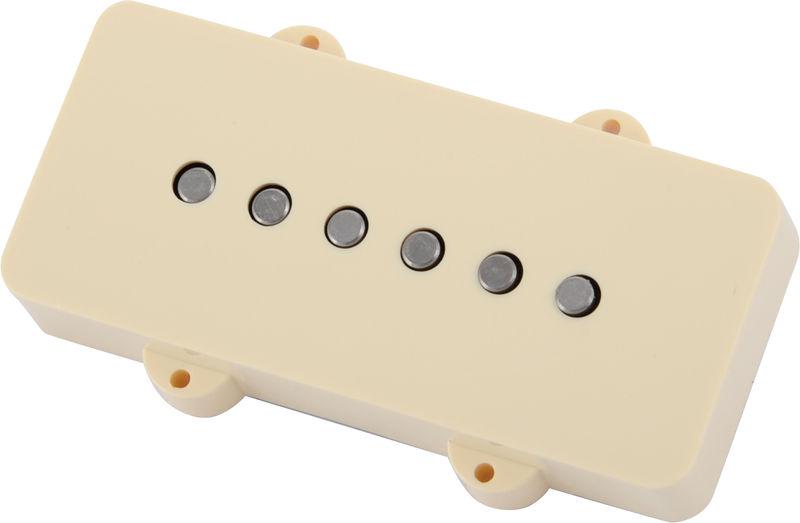 Fender Jazzmaster Neck Pickup
