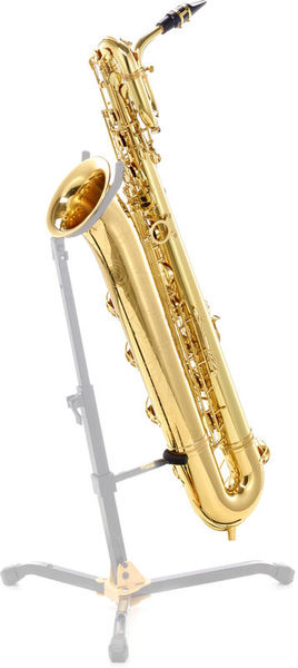 Thomann TBS-150 Baritone Saxophone
