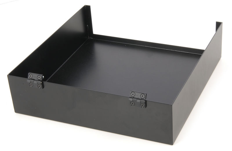 Thomann Lid for 45x45x12cm Wallbox