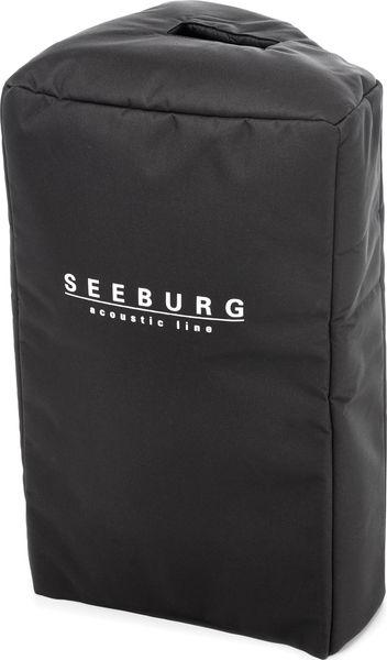 Seeburg Cover TSM 12 / A6