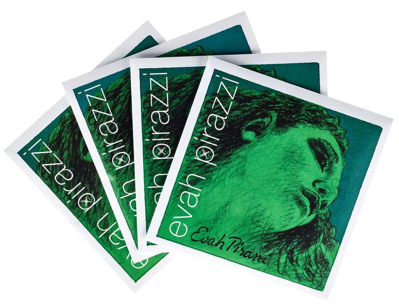 Evah Pirazzi Violin 4/4 LP Pirastro