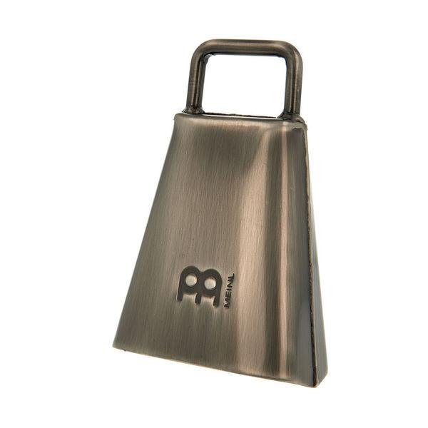Meinl STB45HA-CB Hand Cowbell