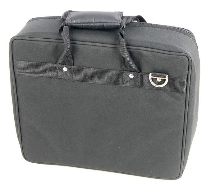 Millenium DJ Mixer Bag