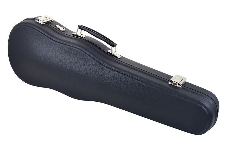 Jakob Winter JW1015 Violin Case 1/2