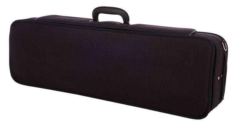 Jakob Winter JW 3023 N SB Violin Wood Case