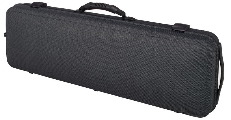 Jakob Winter JW 51025 Violin Case