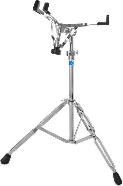 Dixon PSS9804EX Concert Snare Stand