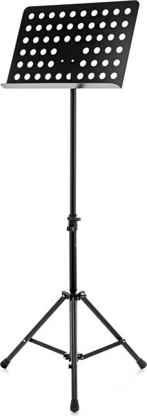 K&M 11899 Orchestral Music Stand