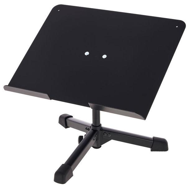 K&M 12140 Universal Table TopStand