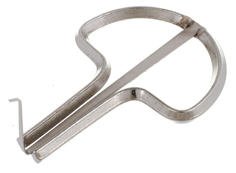 Gewa Jew's Harp 70mm Nr.8