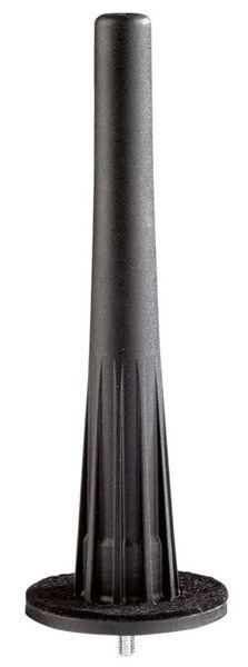 K&M 17731 Englisch Horn Peg