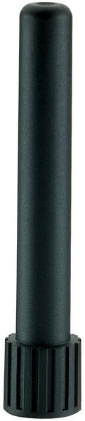K&M 17788 Flute Peg 18mm