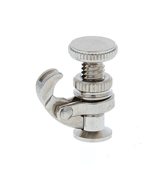 Wittner Violin Adjuster Uni